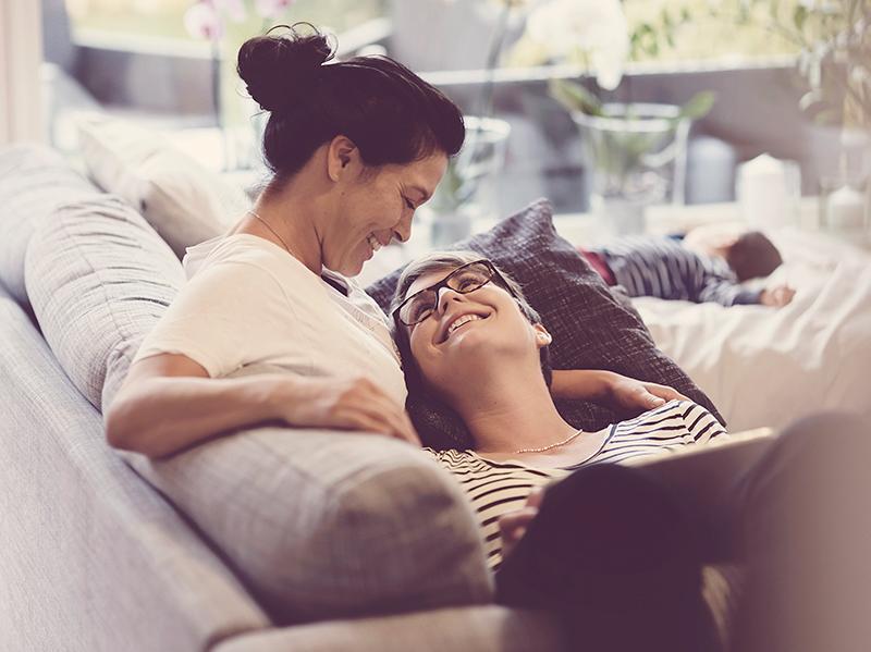 Hur mycket kostar enhetlig dating kostnad